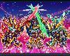 2/23更新: SD鋼彈三國創傑傳最新消息:動畫化&漫畫版(11P)