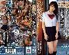 """RBD-973 <strong><font color=""""#D94836"""">幼</font></strong>い頃から成長を見守ってきた美少女を中年オ... 久留木玲 無水印 1080p (MP4@GE@有碼)(1P)"""