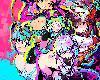 [遊戲CG][ドーナドーナ いっしょにわるいことをしよう][有碼][GD](9P)