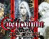 [20A0]《惡魔城 Advance 精選輯》Castlevania Advance Collection (rar@英/日語)(1P)